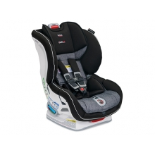 Marathon Clicktight by Britax in Brentwood Ca