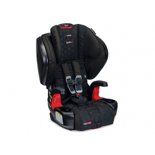 Pinnacle Clicktight (G1.1) by Britax
