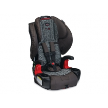Pioneer (G1.1) by Britax in Pleasant Hill Ca