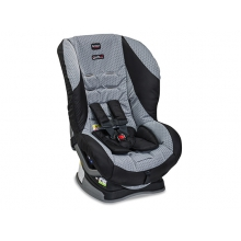 Roundabout (G4.1) by Britax
