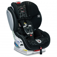 Advocate ClickTight US by Britax