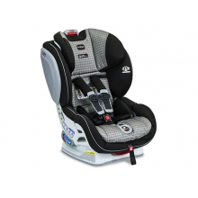 Advocate ClickTight US by Britax in Dothan Al