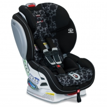 Advocate ClickTight US by Britax in Fairfield Ct