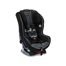 Boulevard US by Britax