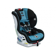 Boulevard ClickTight US by Britax