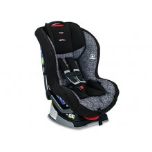 Marathon US by Britax