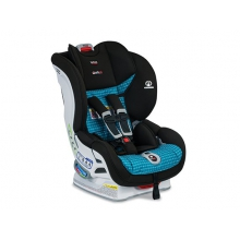 Marathon Ct Arb US Oasis by Britax