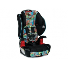 Frontier ClickTight US by Britax