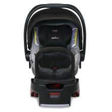 Endeavors US by Britax in Brentwood Ca