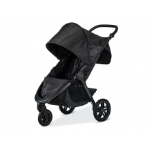 B-Free US/Can, Midnight by Britax in Brentwood Ca