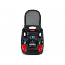Infant Car Seat Base with ARB