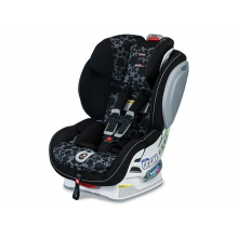 Advocate Ct Arb US Kate by Britax