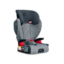Highpoint Us, Asher by Britax in Pleasant Hill Ca