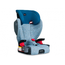 Highpoint Us, Seaglass by Britax in Dothan Al