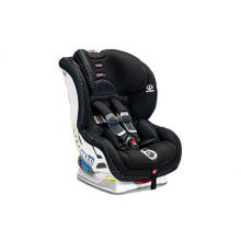 Boulevard Ct, Cf Grey by Britax in Fairfield Ct