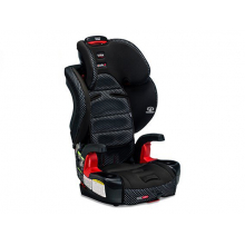 Frontier Clicktight (G1.1) Us, Cf Grey by Britax in Brentwood Ca