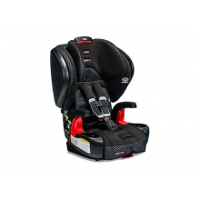 Pinnacle Clicktight (G1.1) Us, Cf Grey by Britax in Pleasant Hill Ca