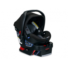 B-SAFE ULTRA US, NOIR by Britax in Fairfield Ct