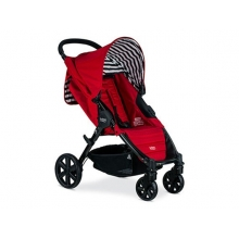 PATHWAY, US/CAN CABANA by Britax