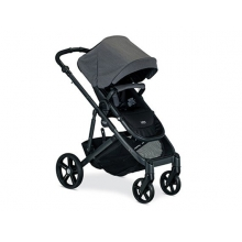 B-READY G3, US/CAN, HAZE by Britax in Fairfield Ct