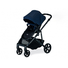 B-READY G3, US/CAN, NAVY by Britax in Fairfield Ct