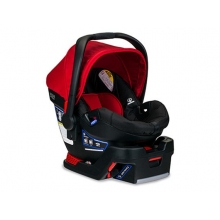 B-SAFE 35 US, CARDINAL by Britax
