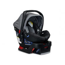 B-SAFE 35 US, DOVE by Britax in Dothan Al