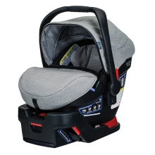 B-SAFE ULTRA US, HPP NANOTEX by Britax