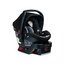 B-Safe 35 Infant Car Seat by Britax in Dothan Al
