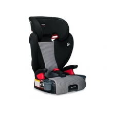 Midpoint Belt-Positioning Booster by Britax in Pleasant Hill Ca
