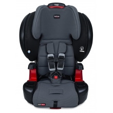 PINNACLE CLICKTIGHT, OTTO SAFE WASH by Britax in Brentwood Ca