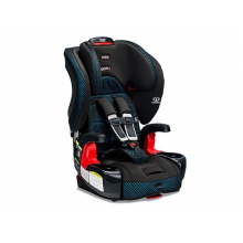 Frontier Clicktight (G1.1) US, CF Teal by Britax