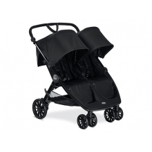 B-Lively Double (US/CA) by Britax