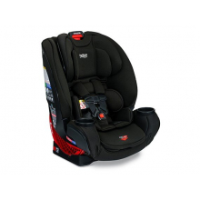 One4Life (US) by Britax