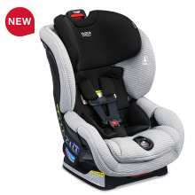 Boulevard CT US, BBB, CLEAN COMFORT by Britax