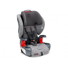 Grow With You CT by Britax