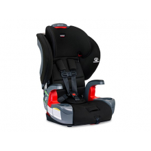 Grow With You by Britax