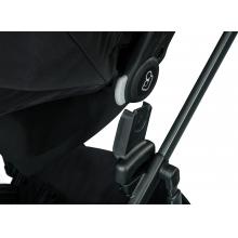 Kit, Britax Adapter (Maxi Cosi, Cybex, Nuna) by Britax