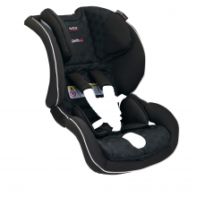 Kit, Cover Set, Adv Clicktight by Britax
