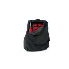 Travel Bag, B-Lively (US/CA)