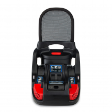 KIT, BASE B-SAFE GEN2, with ARB by Britax