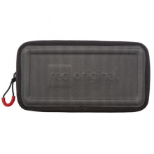 Waterproof Dry Pouch by Red Paddle Co in Cranbrook BC
