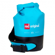 Waterproof Roll Top Dry Bag by Red Paddle Co in Cranbrook BC