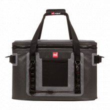 Waterproof Soft Cooler Bag by Red Paddle Co in Cranbrook BC