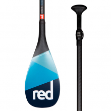 Carbon 100 SUP Paddle by Red Paddle Co