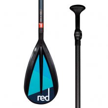 Carbon 100 Nylon SUP Paddle by Red Paddle Co in Squamish BC
