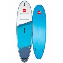 """9'8"""" Ride MSL by Red Paddle Co"""