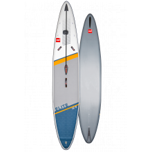 12'6 X 28 Elite by Red Paddle Co