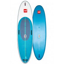"""10'7"""" Windsurf by Red Paddle Co"""
