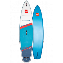 """11'0"""" Sport MSL by Red Paddle Co"""